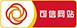 深圳專利申請